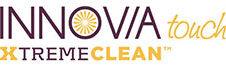 innovia Touch Xtreme Clean Carpet